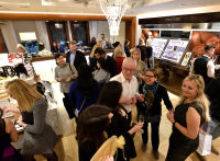 Dr. Lara Devgan Scientific Beauty Pop-up Shop & Holiday Reception at Bergdorf Goodman #161