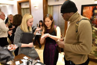 Dr. Lara Devgan Scientific Beauty Pop-up Shop & Holiday Reception at Bergdorf Goodman #162