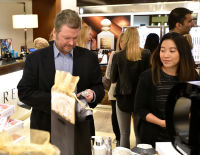 Dr. Lara Devgan Scientific Beauty Pop-up Shop & Holiday Reception at Bergdorf Goodman #163