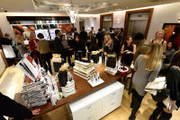 Dr. Lara Devgan Scientific Beauty Pop-up Shop & Holiday Reception at Bergdorf Goodman #167