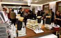 Dr. Lara Devgan Scientific Beauty Pop-up Shop & Holiday Reception at Bergdorf Goodman #168