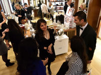 Dr. Lara Devgan Scientific Beauty Pop-up Shop & Holiday Reception at Bergdorf Goodman #170