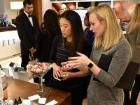 Dr. Lara Devgan Scientific Beauty Pop-up Shop & Holiday Reception at Bergdorf Goodman #171