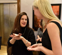 Dr. Lara Devgan Scientific Beauty Pop-up Shop & Holiday Reception at Bergdorf Goodman #172