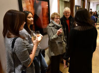 Dr. Lara Devgan Scientific Beauty Pop-up Shop & Holiday Reception at Bergdorf Goodman #173