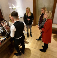 Dr. Lara Devgan Scientific Beauty Pop-up Shop & Holiday Reception at Bergdorf Goodman #174