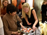 Dr. Lara Devgan Scientific Beauty Pop-up Shop & Holiday Reception at Bergdorf Goodman #178