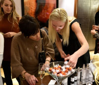 Dr. Lara Devgan Scientific Beauty Pop-up Shop & Holiday Reception at Bergdorf Goodman #179