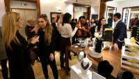 Dr. Lara Devgan Scientific Beauty Pop-up Shop & Holiday Reception at Bergdorf Goodman #186