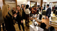 Dr. Lara Devgan Scientific Beauty Pop-up Shop & Holiday Reception at Bergdorf Goodman #187