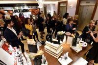 Dr. Lara Devgan Scientific Beauty Pop-up Shop & Holiday Reception at Bergdorf Goodman #188