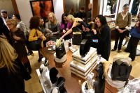 Dr. Lara Devgan Scientific Beauty Pop-up Shop & Holiday Reception at Bergdorf Goodman #189