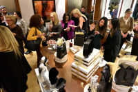 Dr. Lara Devgan Scientific Beauty Pop-up Shop & Holiday Reception at Bergdorf Goodman #190