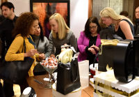 Dr. Lara Devgan Scientific Beauty Pop-up Shop & Holiday Reception at Bergdorf Goodman #191