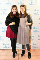 The 6th Annual Silver & Gold Winter Party To Benefit Roots & Wings #104