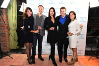The 6th Annual Silver & Gold Winter Party To Benefit Roots & Wings #105