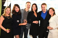 The 6th Annual Silver & Gold Winter Party To Benefit Roots & Wings #100