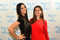 The 6th Annual Silver & Gold Winter Party To Benefit Roots & Wings #116