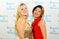 The 6th Annual Silver & Gold Winter Party To Benefit Roots & Wings #124