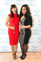 The 6th Annual Silver & Gold Winter Party To Benefit Roots & Wings #131