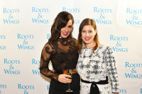 The 6th Annual Silver & Gold Winter Party To Benefit Roots & Wings #16