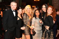 The 6th Annual Silver & Gold Winter Party To Benefit Roots & Wings #140