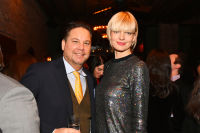 The 6th Annual Silver & Gold Winter Party To Benefit Roots & Wings #158