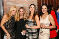 The 6th Annual Silver & Gold Winter Party To Benefit Roots & Wings #164