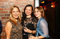The 6th Annual Silver & Gold Winter Party To Benefit Roots & Wings #170