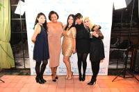 The 6th Annual Silver & Gold Winter Party To Benefit Roots & Wings #201