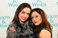 The 6th Annual Silver & Gold Winter Party To Benefit Roots & Wings #207