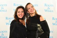 The 6th Annual Silver & Gold Winter Party To Benefit Roots & Wings #203