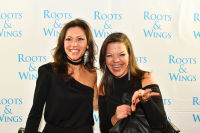 The 6th Annual Silver & Gold Winter Party To Benefit Roots & Wings #209