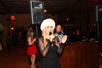 The 6th Annual Silver & Gold Winter Party To Benefit Roots & Wings #227