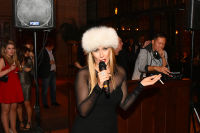 The 6th Annual Silver & Gold Winter Party To Benefit Roots & Wings #224