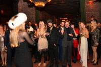 The 6th Annual Silver & Gold Winter Party To Benefit Roots & Wings #233
