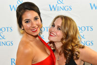 The 6th Annual Silver & Gold Winter Party To Benefit Roots & Wings #245