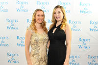 The 6th Annual Silver & Gold Winter Party To Benefit Roots & Wings #21