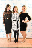 The 6th Annual Silver & Gold Winter Party To Benefit Roots & Wings #29