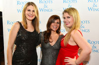 The 6th Annual Silver & Gold Winter Party To Benefit Roots & Wings #54