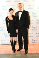 The 6th Annual Silver & Gold Winter Party To Benefit Roots & Wings #70