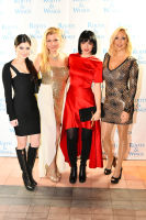 The 6th Annual Silver & Gold Winter Party To Benefit Roots & Wings #74