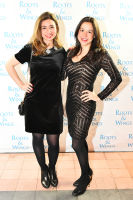 The 6th Annual Silver & Gold Winter Party To Benefit Roots & Wings #73