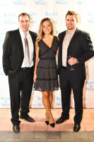 The 6th Annual Silver & Gold Winter Party To Benefit Roots & Wings #77