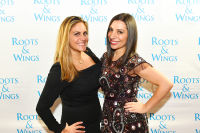 The 6th Annual Silver & Gold Winter Party To Benefit Roots & Wings #81