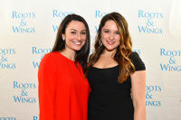 The 6th Annual Silver & Gold Winter Party To Benefit Roots & Wings #85