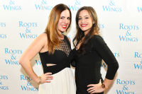 The 6th Annual Silver & Gold Winter Party To Benefit Roots & Wings #103