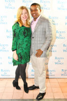 The 6th Annual Silver & Gold Winter Party To Benefit Roots & Wings #113
