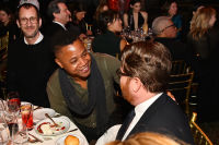 Jewelers Of America Hosts The 15th Annual GEM Awards Gala #46