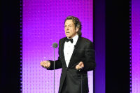 Jewelers Of America Hosts The 15th Annual GEM Awards Gala #203